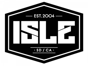 Isle Surf & SUP | PaddleBoardJunction.com